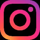 Instagram Topi.ro